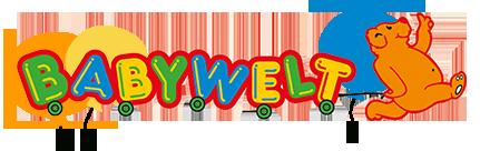 logo babywelt beelen