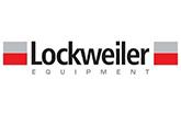 lockweiler