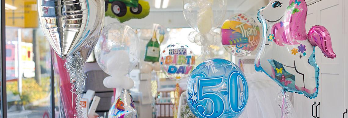 ballonmanufaktur-babywelt-beelen-1